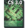 CIRCUITI STAMPATI CS3.0