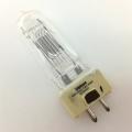 Lampada 500W 230V GY9.5 CP70 OSRAM