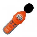 Sound Level Meter - Fonometro digitale