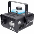 HURRICANE 1100 Fog Machine 1000W