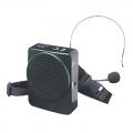 Amplificatore portatile vocale da cintura 25W