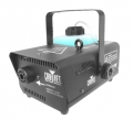 HURRICANE  901 Fog Machine 700W