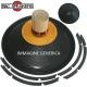 Recone kit per 18/113C-4 FBT HI MaxX 100SA