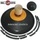 Recone kit per 15CLA76 16 Ohm
