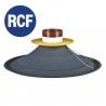 RCF-R15/542K