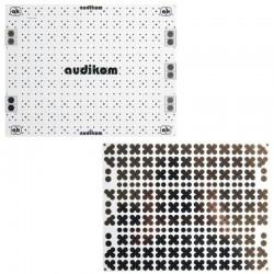 AXM-PCB02