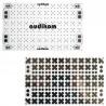 AXM-PCB03