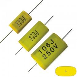 SCP-CS005M60