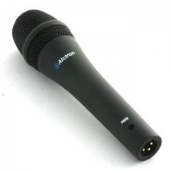 PM-30 Microfono vocale dinamico professionale