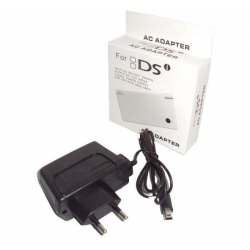 NINTENDO DSI power supply