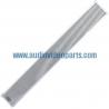 Cassa a colonna in alluminio 60WRMS 100V