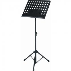 QLK-MS330