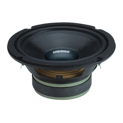 CIARE CS201 SUB WOOFER 200mm 180+180W Max 4+4Ω