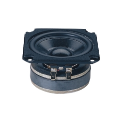 CIARE HW100 WOOFER 100mm 150W Max 8Ω