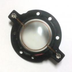 Membrana di ricambio per driver DE5/DE7 8Ω