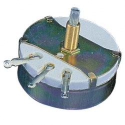 CIARE YAT100 attenuatore L-PAD 100W 8Ohm Atten. max-15dB