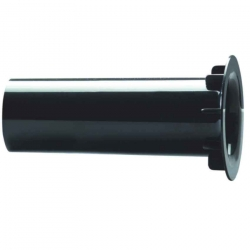 CIARE YAC411 Tubo di accordo Ø 60mm lungh.185mm