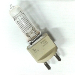 Lamp 1000W 240V G22 CP40 FKJ GE SHOWBIZ