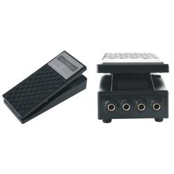 SOUNDSATION controllo di volume STEREO a pedale FV100-HS
