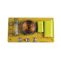 Crossover HI Pass 3,5Khz 18dB 8Ω 400W
