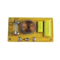 Crossover HI Pass 5 Khz 18dB 8Ω 400W