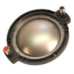 Membrana 8 Ohm per Driver 18Sound ND1480 Martin Audio DCD14001
