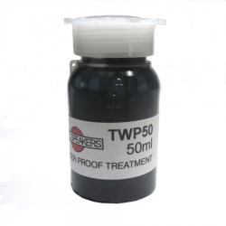 B&C TWP impermeabilizzante per coni 50ml