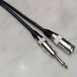 PAE-AMP441N/5M0