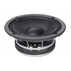 """6FE200 MID-WOOFER 6\"""" 130W RMS 8Ω 95dB"""
