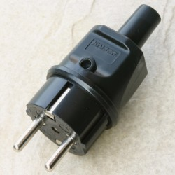 PAE-MK514