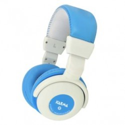 HP1062VA Stereo headphone high fidelity