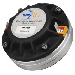 FTP-HF108