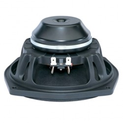"WOOFER 6.5"" 150W 8Ω 92dB - Markaudio as602"