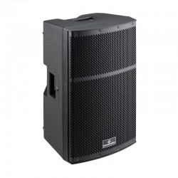 SOUNDSATION HYPER TOP 12A diffusore bi-amplificato 500W RMS