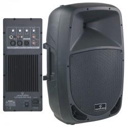 SOUNDSATION GOSOUND 15A CASSA ATTIVA 440W