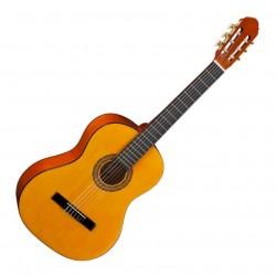 Toledo PRIMERA classical guitar 3/4 for children