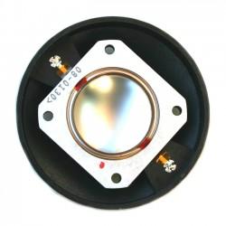 Membrana per driver DE12TC 16Ω Nexo Geo S8