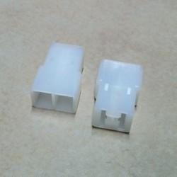 PAE-BFX002