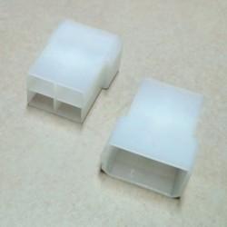 PAE-BMX004-10