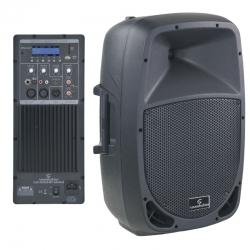 SOUNDSATION GOSOUND 12A CASSA ATTIVA 440W MP3/Bluetooth